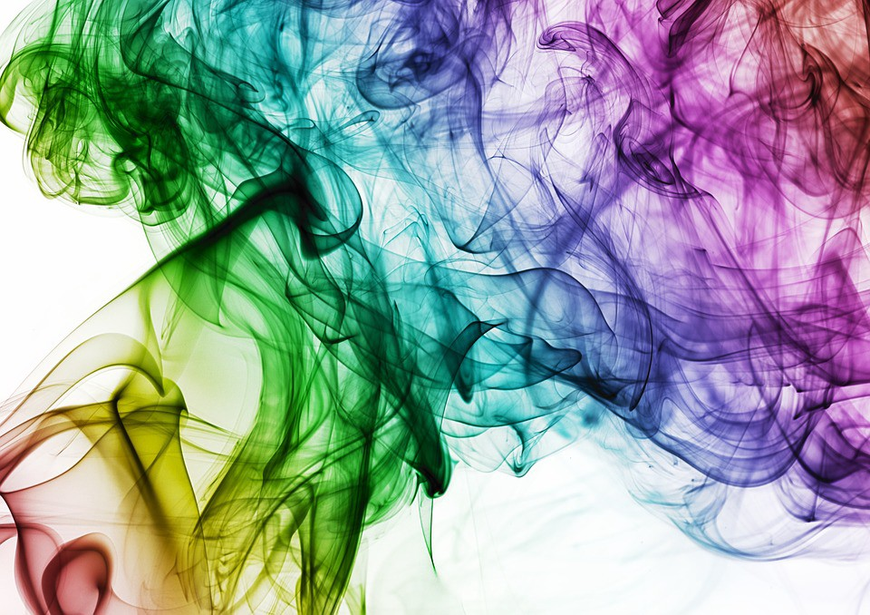An Intro to Color Theory: How to combine colors and set the ...