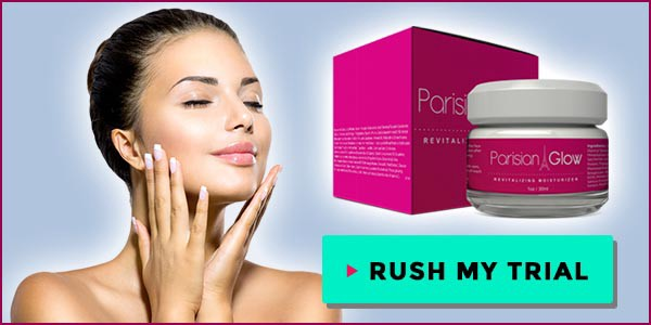 Parisian Glow Skin >> Parisian Glow Make Skin Look Brighter And Lifted Free Trial