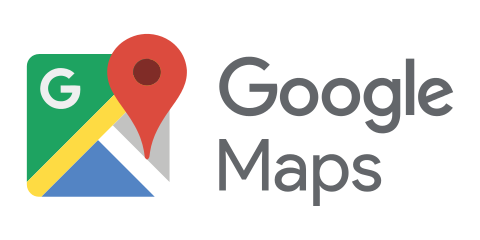 An evaluation of 3 Google Maps React Node Packages - Emily Nielsen