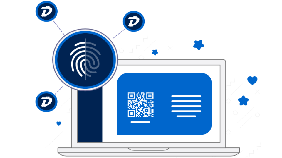 "1*hRjWUcHkIjAcdA8MlJJGgQ - Digibyte: ""…one of the fastest ways to send value using a blockchain"""