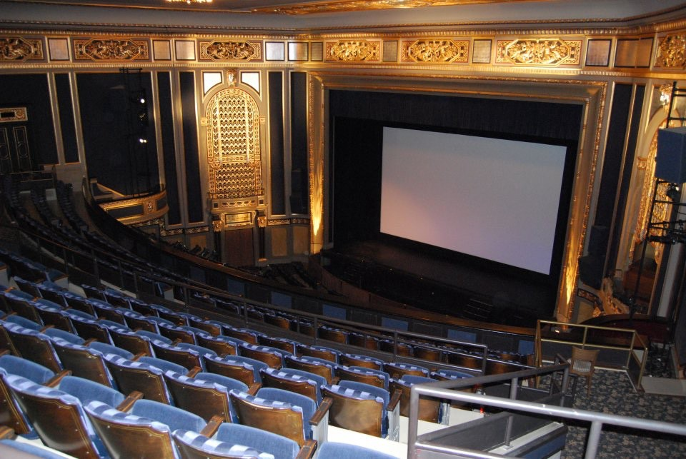 Transit Guide Metro Detroit Movie Theaters By David Gifford Medium Movie theater in chesterfield township. metro detroit movie theaters