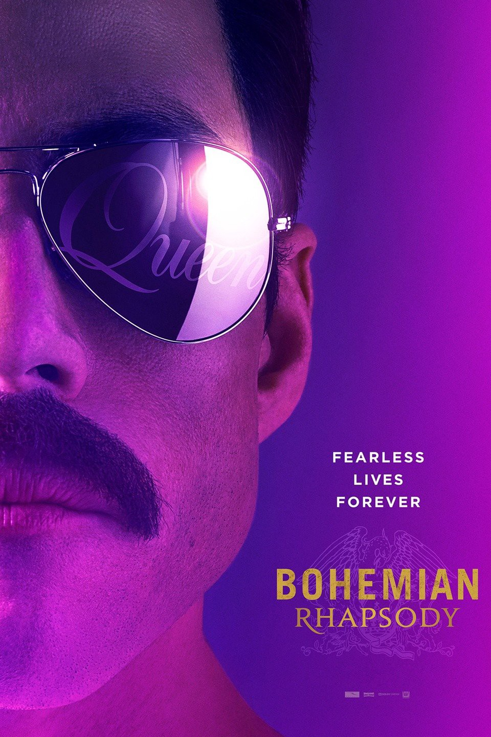 Bohemian Rhapsody Review Koncos Club Medium