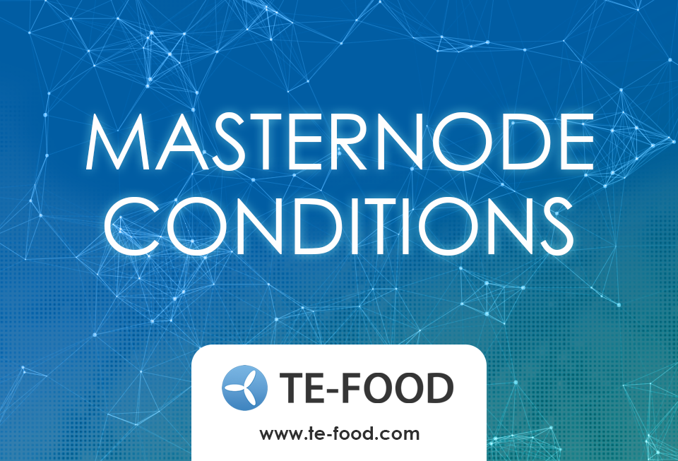 Graphic of TE-FOOD Licence Token coin price TFD history