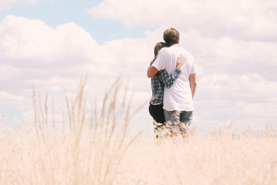Finding the optimal dating strategy for 2019 with
