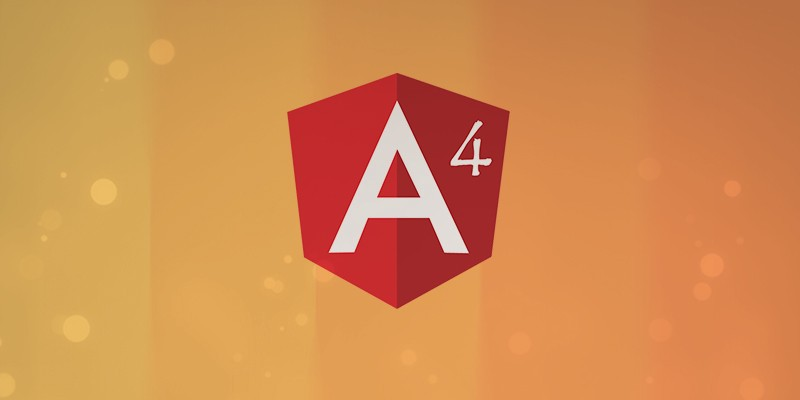 Frequently asked: Angular Interview Questions and Answers