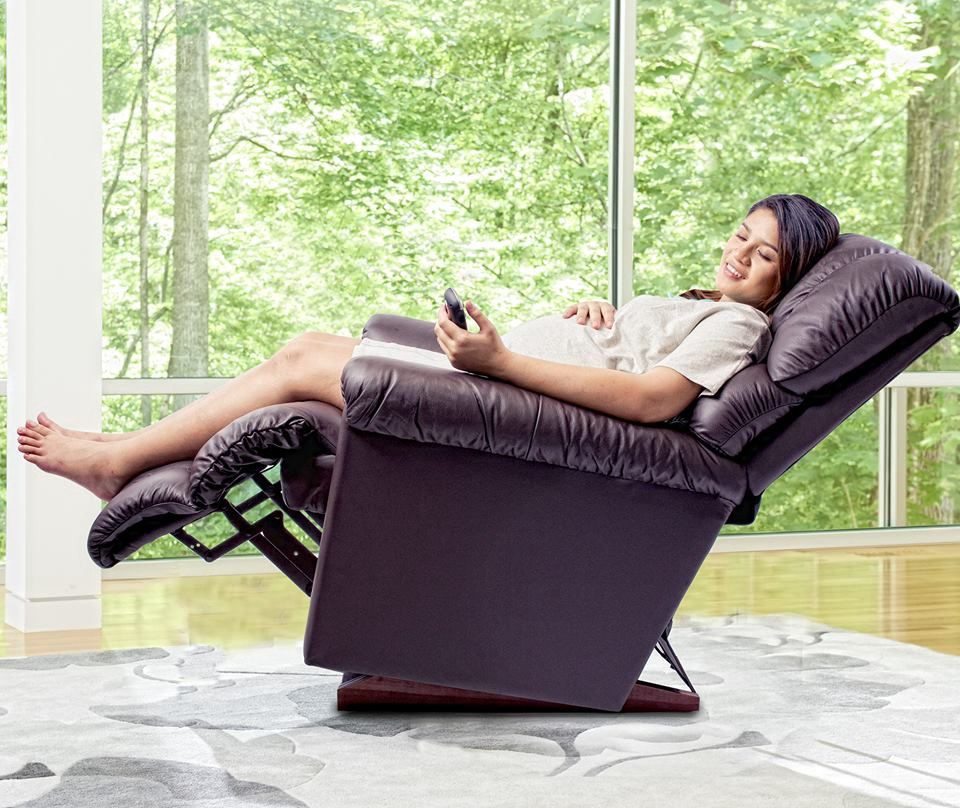 Is It Ok To Sleep In A Recliner When Pregnant Know In Detail By Sonia Akter The Sunshine Medium