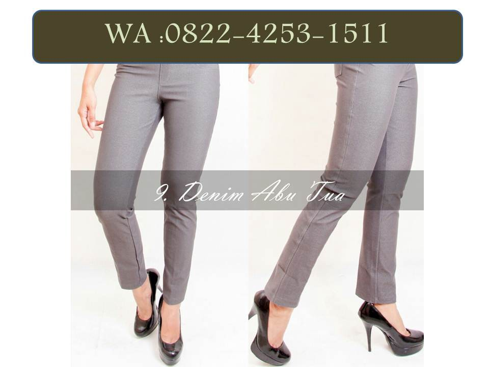 All Farian Wa 0822 4253 1511 Celana Denim Kendal By Distributor Celana Denim Medium