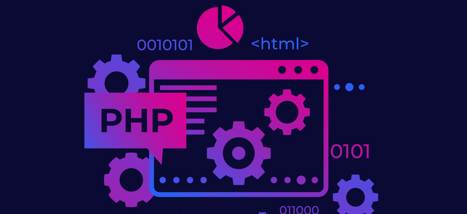 An Introduction To Php Php Is A Popular Scripting Language By Ariel Jakubowski Level Up Coding