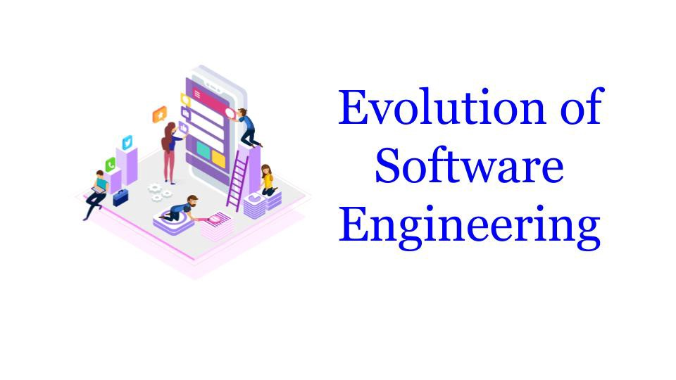 Software Is The Invisible Writing That Whispers The Stories Of Possibility To Our Hardware And We By Sangeeta Gupta Medium