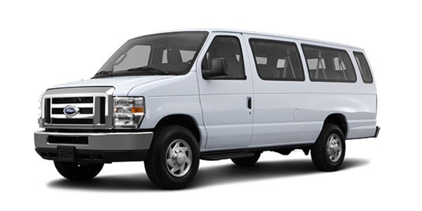 go ahead drive the white van code like a girl