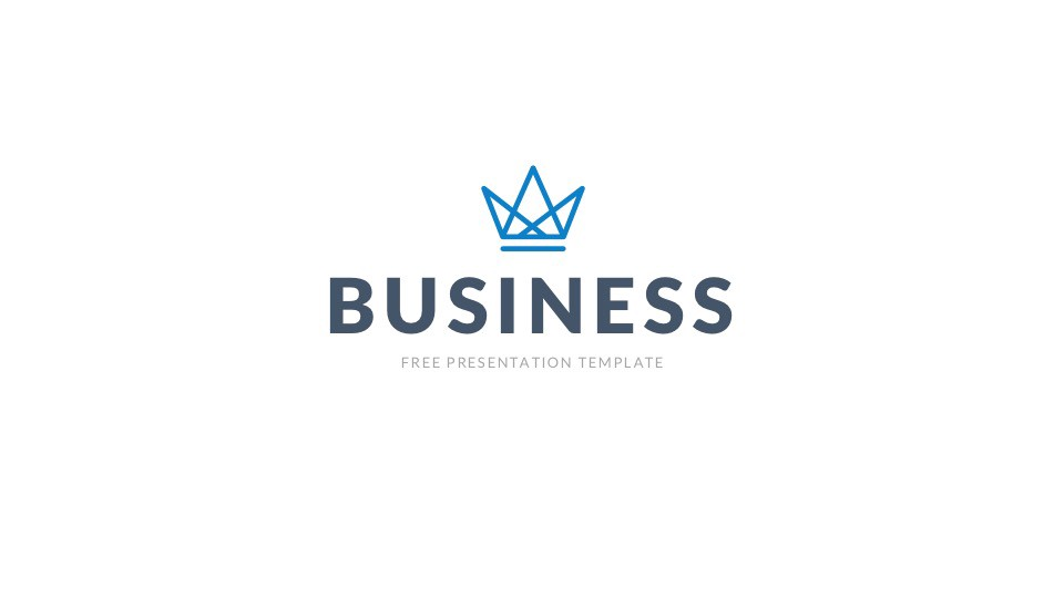 75 Best Free Professional Powerpoint Templates