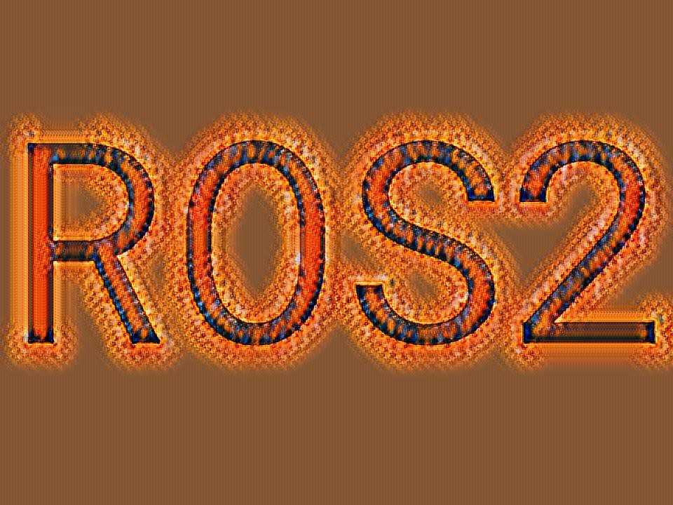 Create a Rust Client for ROS2 from Scratch. Part 0: Integrate C API to Create ROS2 Node | by Marshal SHI | Aug, 2020 | Towards Data Science