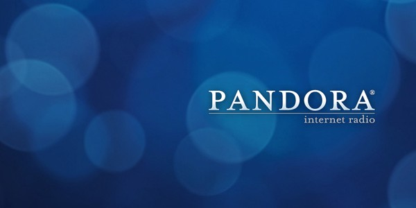 Sexy playlists on pandora