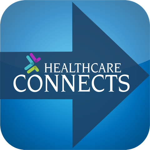 Healthcare Connects Bariatric Surgery