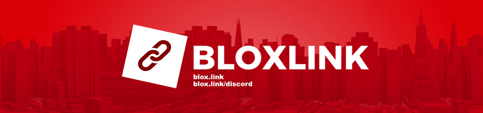 Discord Bot Review Bloxlink If You Run A Roblox Based Discord