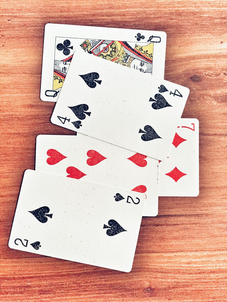 Semi Bluff In Online Poker Game The Semi Fake Is Likely The Most By Pokerlion Medium