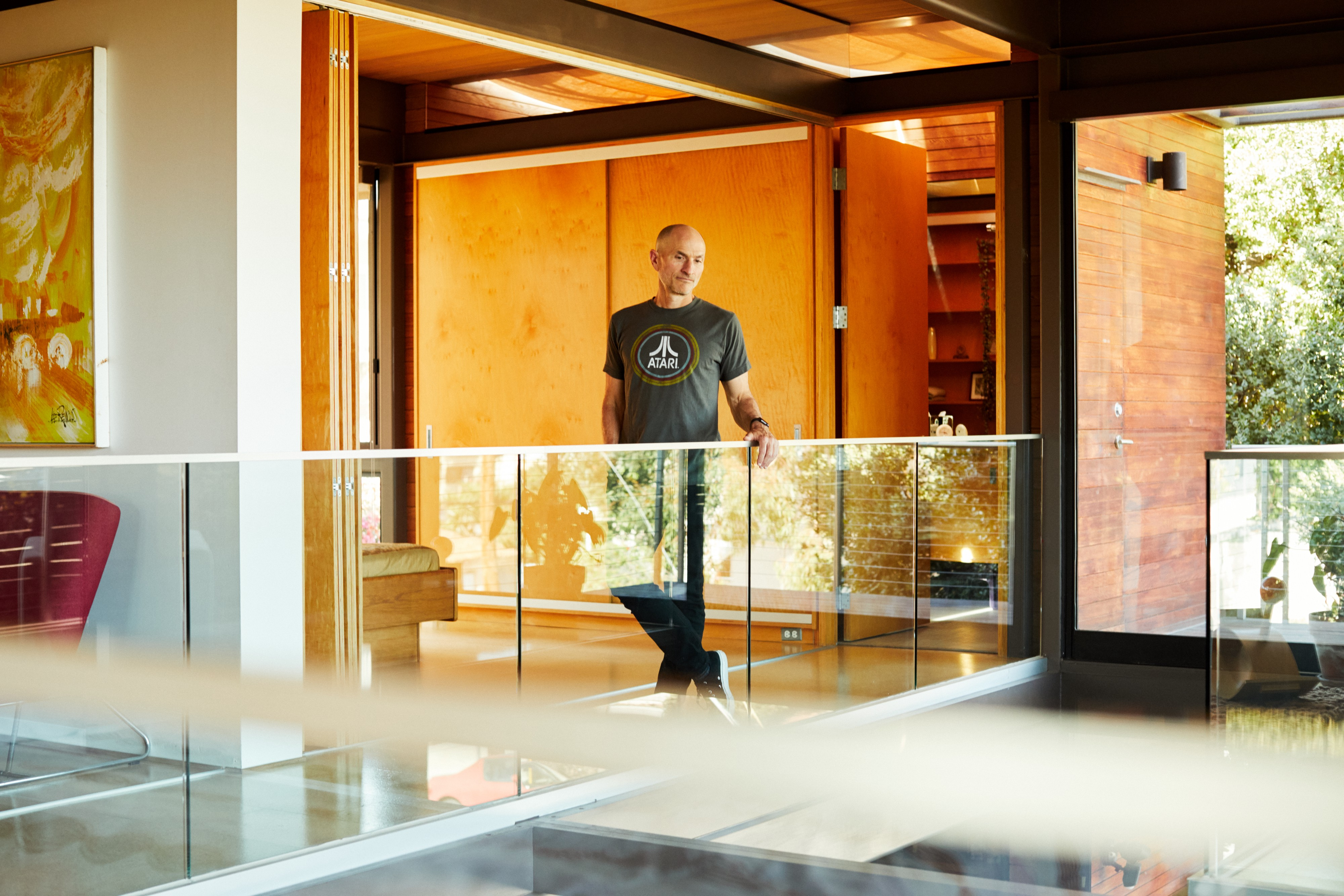 Why Amazon Is Betting You Ll Buy A Million Dollar Prefab Home By Ross Ufberg Marker