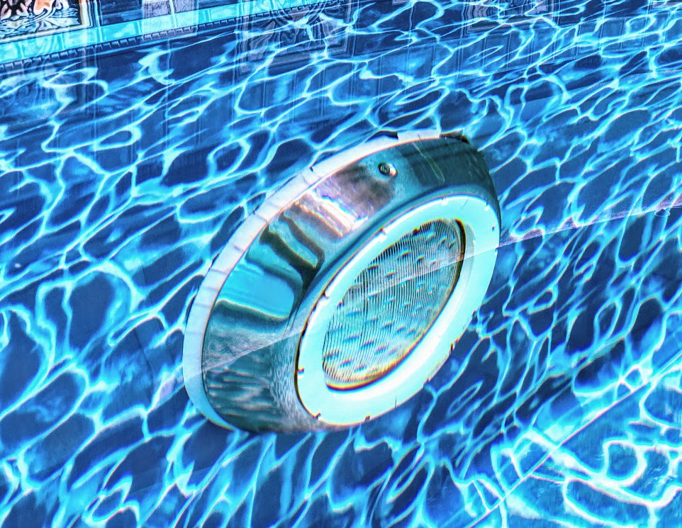 Best Above-ground Pool Light Reviews (2019) - elvinaryc4 ...