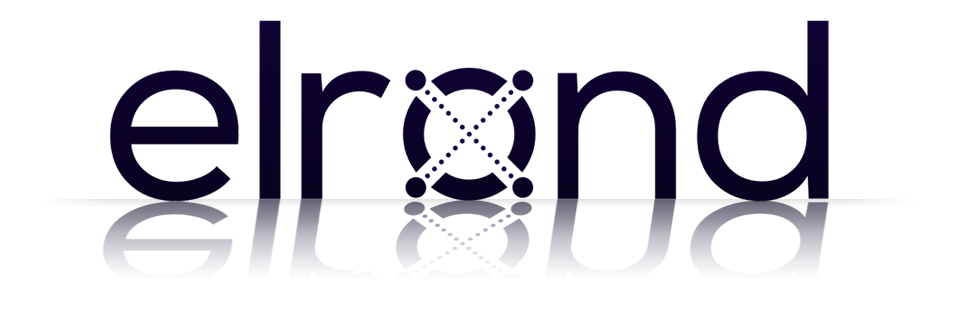 Image result for elrond crypto