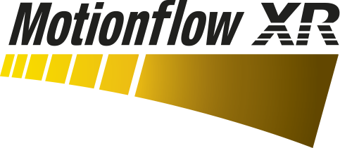 Tom Cruise wants you to turn off Motionflow on your Bravia set | by Sohrab  Osati | Sony Reconsidered