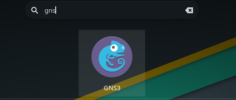 Install GNS3 on Arch / Manjaro Linux (The Right Way)
