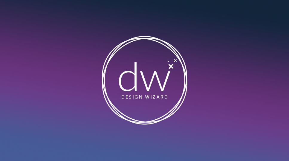I Switched to Design Wizard for a Week and Didn't Miss Canva