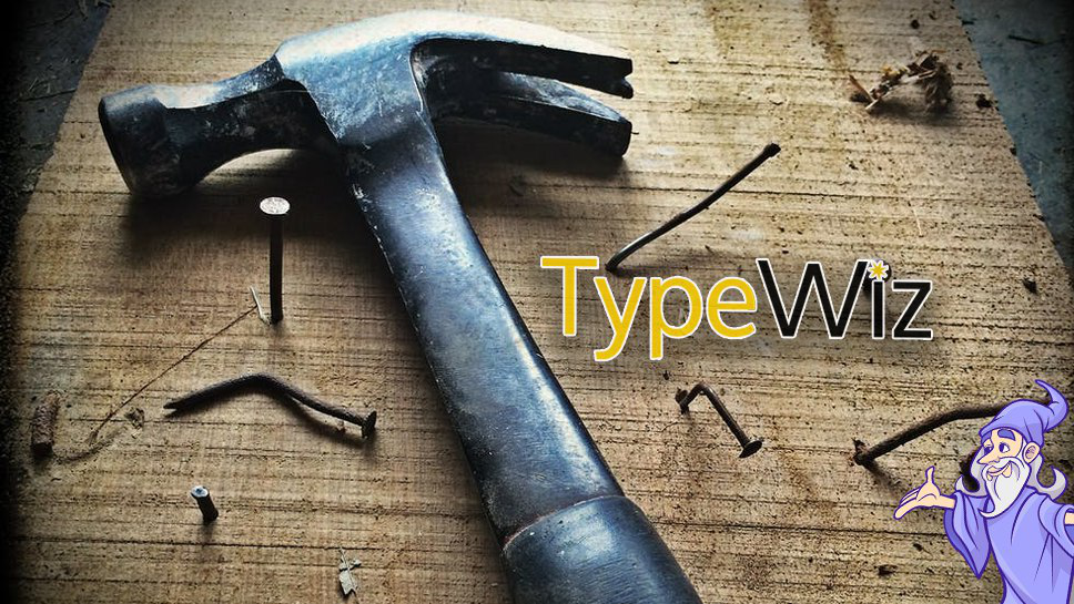 Diving into the Internals of TypeScript: How I Built TypeWiz