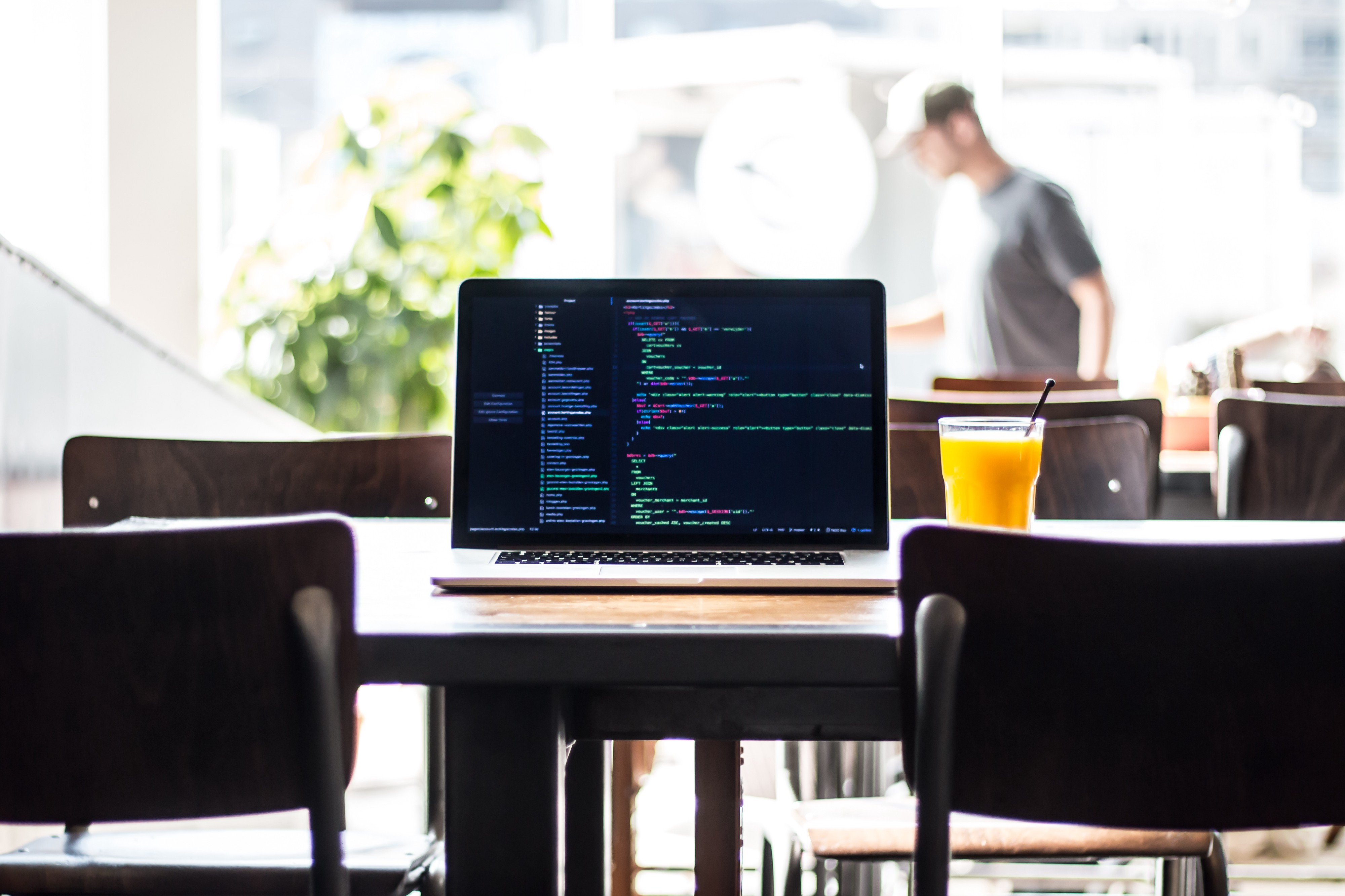 30 Helpful Python Snippets That You Can Learn in 30 Seconds