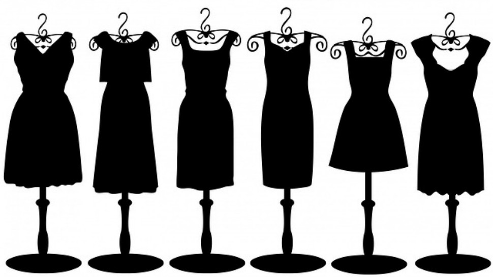 Fingertip Length: It's Time For A Change - Amy Poehler's