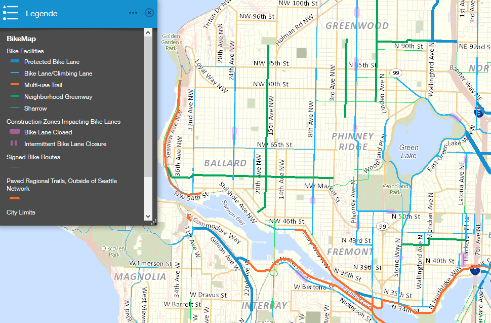 This election, Seattle needs to eradicate ersatz ... on seattle school map, seattle annexation map, seattle walking map, seattle city map, seattle bus map, seattle race map, seattle bicycle club maps, seattle biking map, seattle car map, seattle heat map, seattle funny map, seattle greenwood map, seattle park map, seattle zoning map, seattle mountain biking, seattle rail map, seattle driving map, university district seattle map, seattle parking map, seattle hiking map,