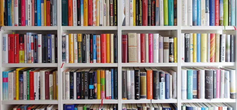 Must read books for those aspiring to be UX designers