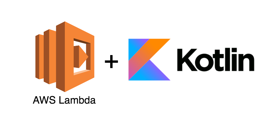 Serverless application with AWS Lambda and Kotlin  Part 1