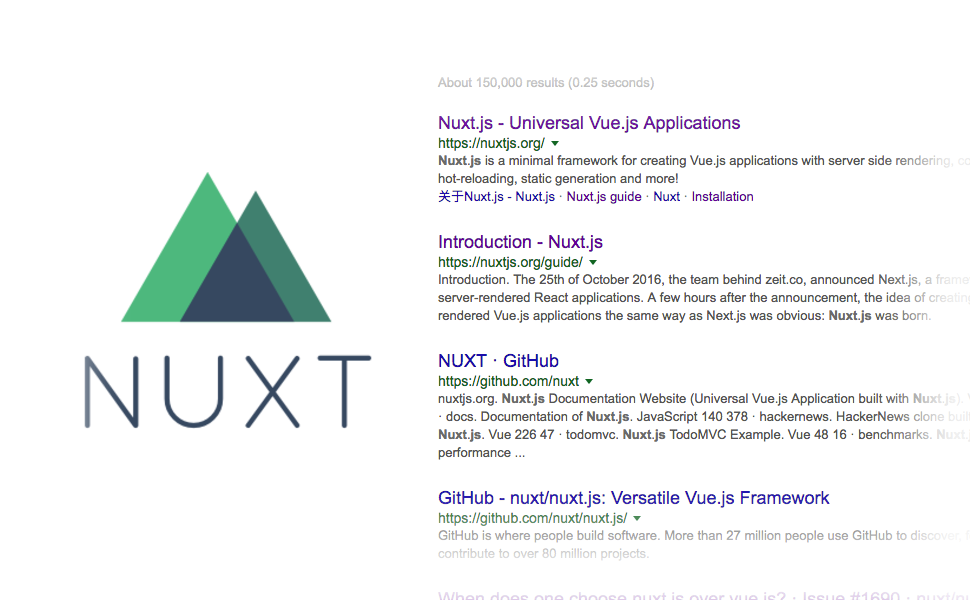 Best Practices for Nuxt js SEO - Vue Mastery - Medium