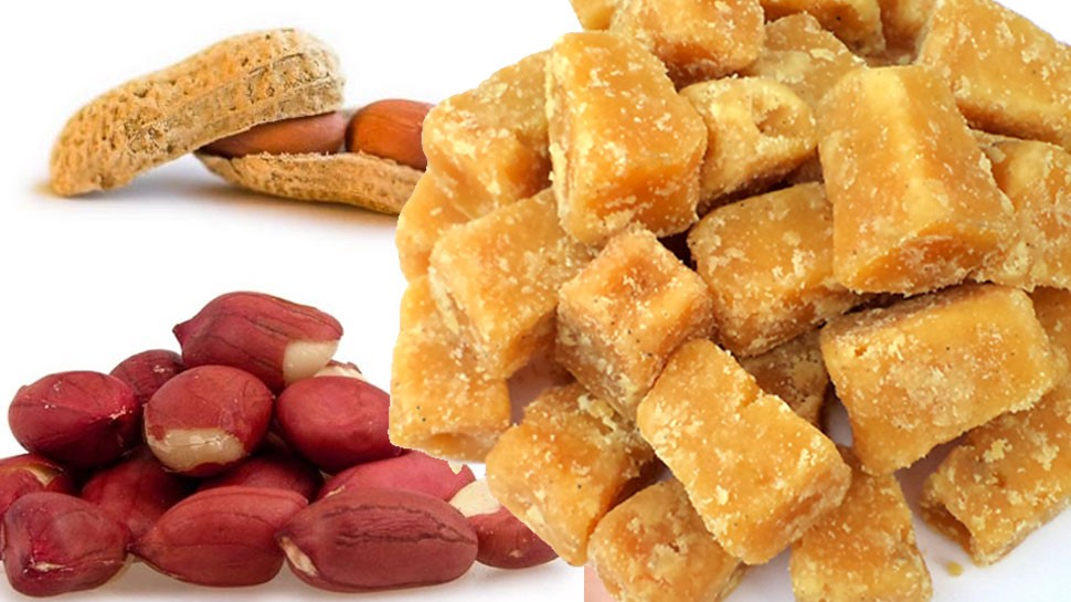 You will not know these 7 benefits of consuming jaggery and