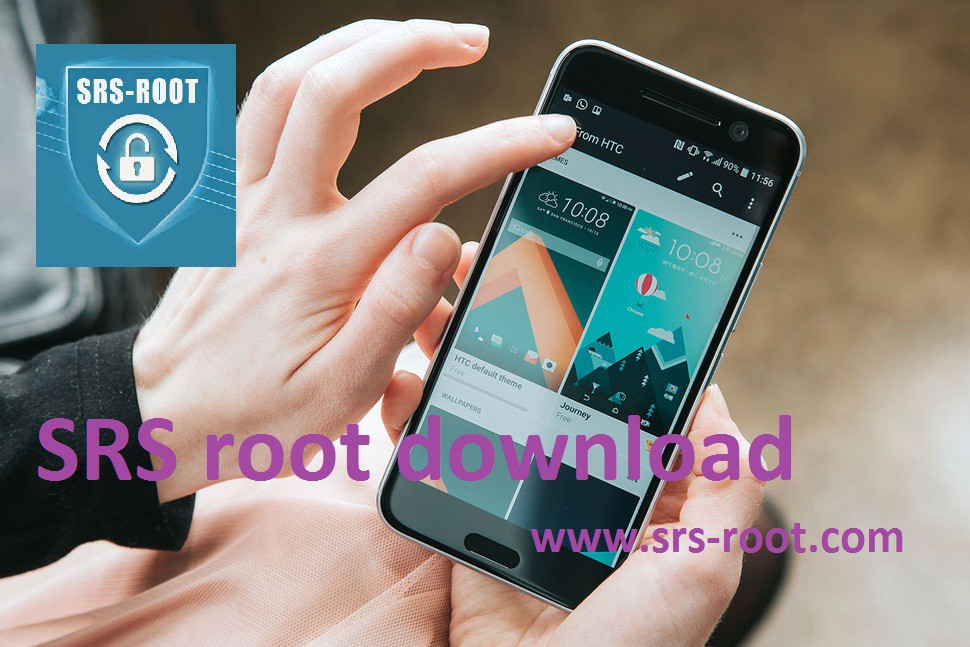 Srs one click android root tool v3. 8 free download here.