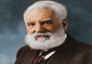 Alexander Graham Bell Quotes   Top 20 Quotes of Alexander ...