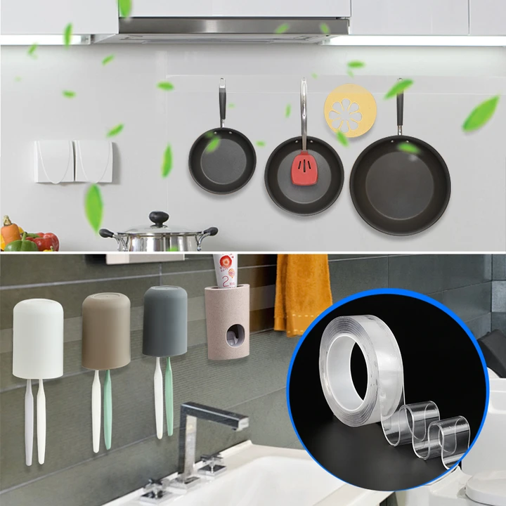 top 10 kitchen gadgets useful kitchen tools kitchen utensils & gadgets list of all kitchen utensils utensils small handy