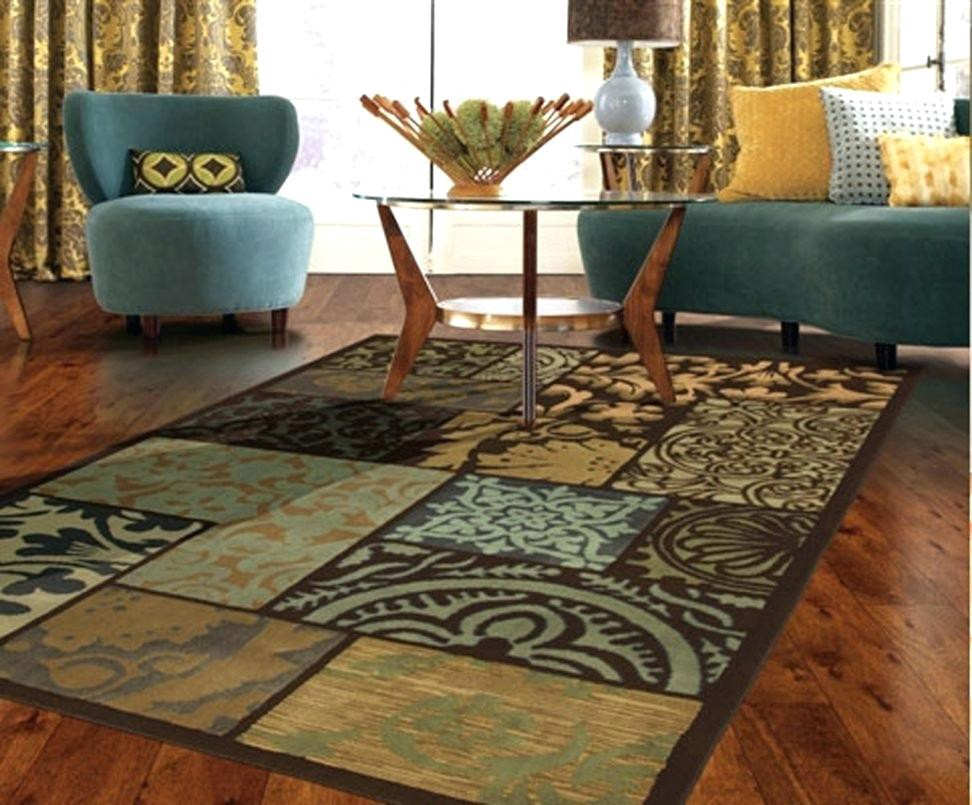 Floor Rugs For Interior Design