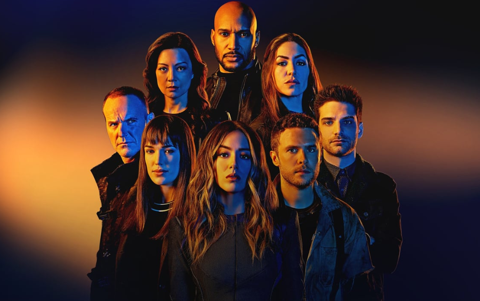 [Marvel's Agents of S.H.I.E.L.D.] > Season 7, Episode 7 — WATCH FULL EPISODES