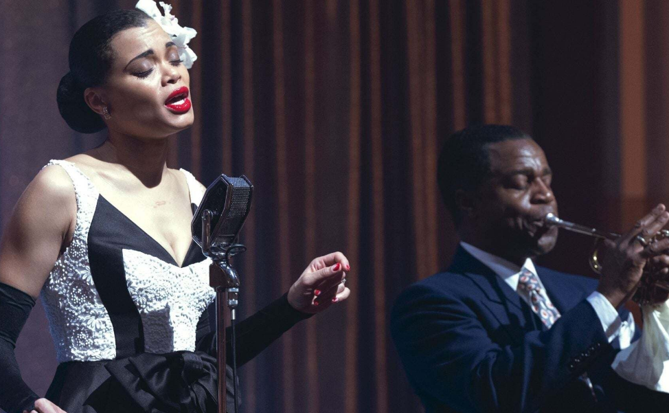 (The United States vs. Billie Holiday 2021) — FULL MOVIE WATCH (1080p) | The United States vs. Billie Holiday 2021 Google-Drive