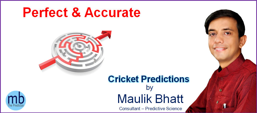 Astrology cricket match betting tips consensus sports betting