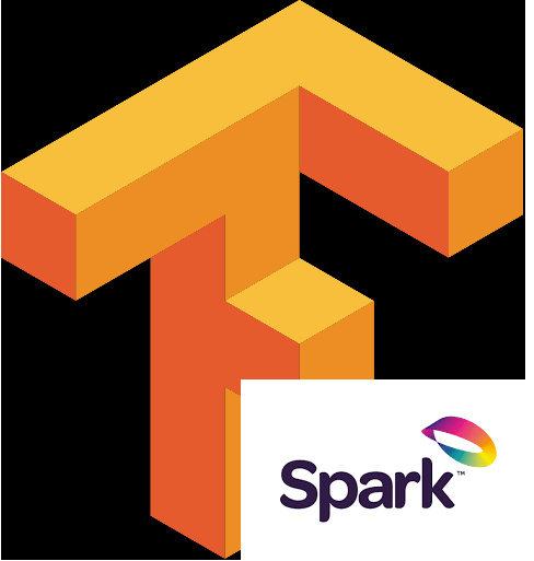 You Can Blend Apache Spark And Tensorflow To Build Potential Deep