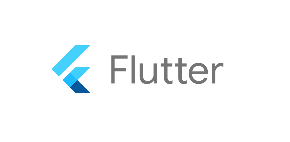 Fade Animation in Flutter - Gurkirat Manny - Medium