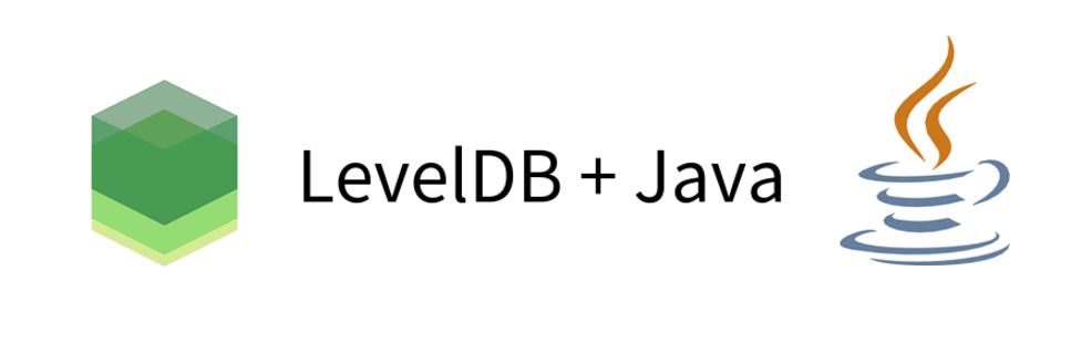 LevelDB From Scratch in Java - Wishmitha S  Mendis - Medium