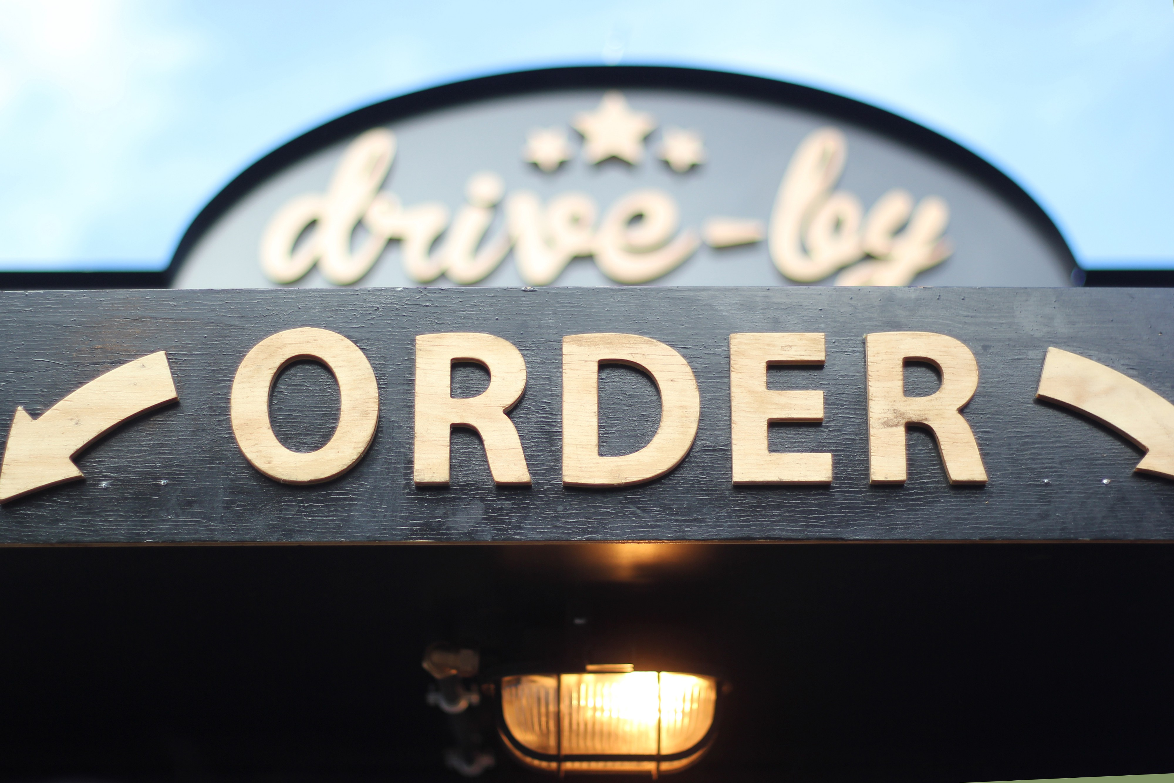 Are you a trend-setter or an order taker