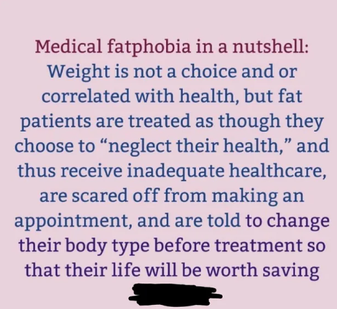 Fatlogic The Digital Echo Chamber By Mediavsreality Medium Maybe burpees are just ineffective.#fatlogic. fatlogic the digital echo chamber
