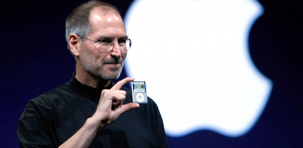 steve jobs contribution to apple We look back at how apple founder built a business that revolutionized the tech industry.