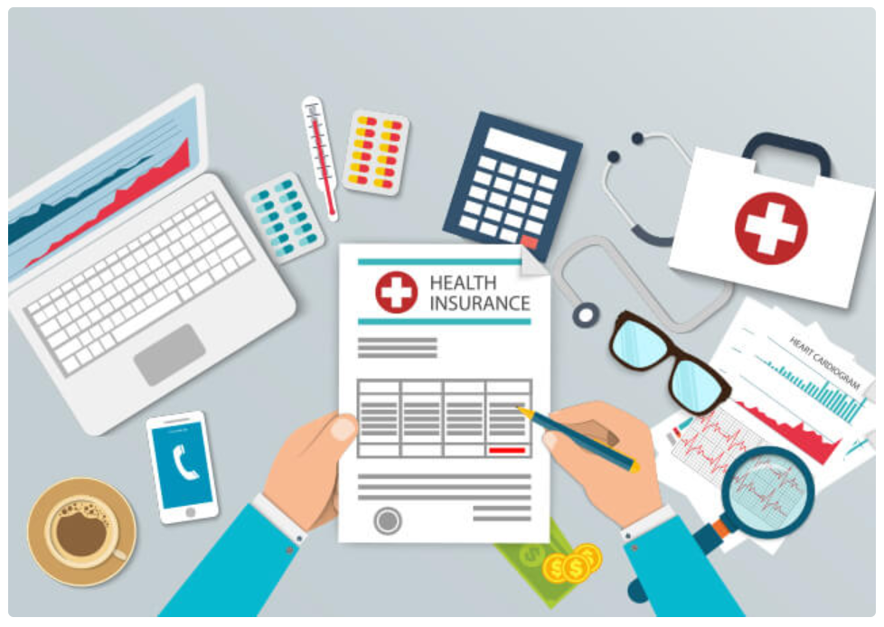Health Insurance Companies >> Health Insurance Options For The Freelance Or Self Employed