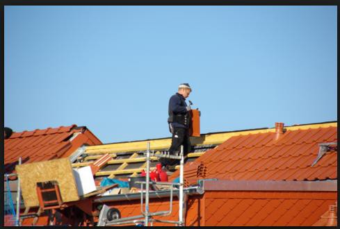 Top 10 Tips for Roofing Contractors - Ethan Amber - Medium