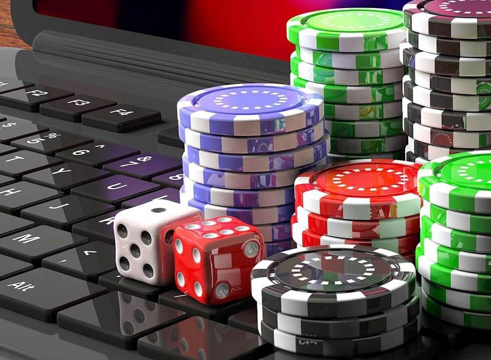Play Online Casino Slots For Real Money By Citizentexas Feb 2021 Medium